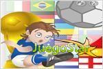 puzzle soccer world cup puzzle copa mundial de futbol