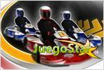 kart pro challenge campeonato profesional de karting