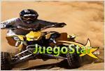 stunt bike deluxe juego de motos