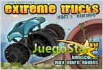 extreme trucks parte 1 europe camiones extremos parte 1 europa